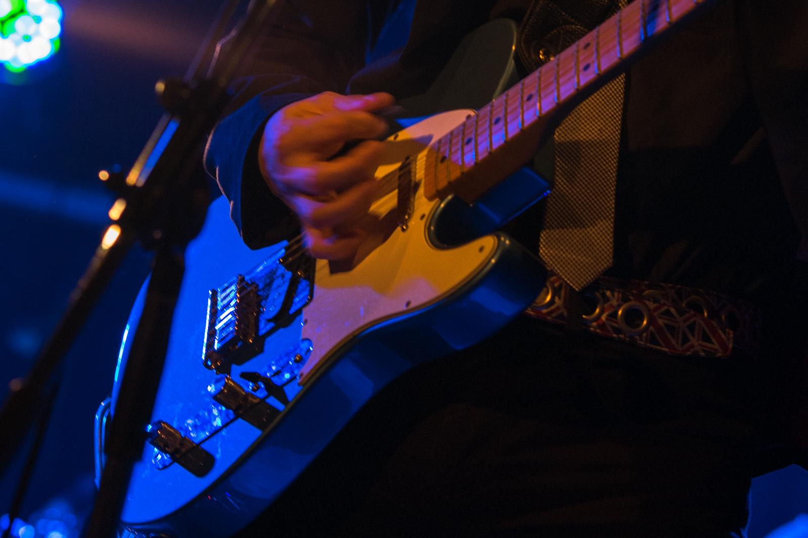ミュージックビデオ、ライブ映像